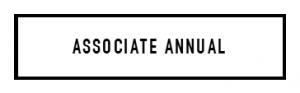 associate annual