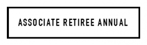 associate retiree annual