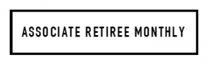 associate retiree monthly
