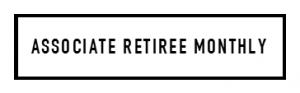 associate retiree monthly