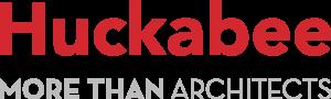 Huckabee Logo Tagline_Stacked