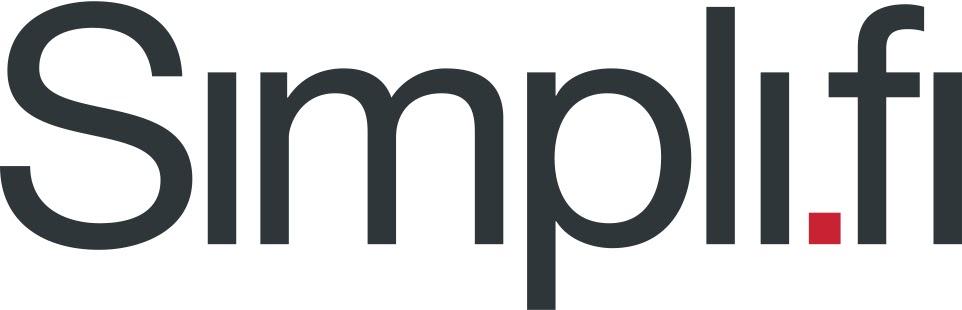 Simplifi_Logo_CMYK