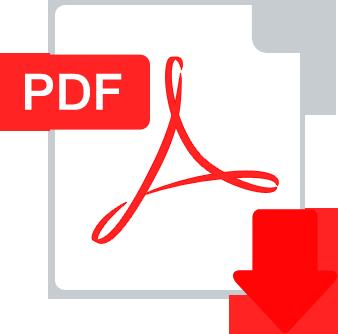 pdf-icon-4